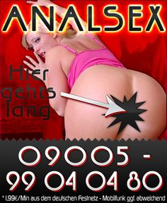 Analsex vom Feinsten Lingerie, Bikinis, Sexy, Movie Posters, Women, Real Men, Erotic, Woman, Bikini