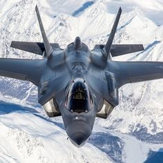 very nice photo Stealth Aircraft, Stealth Bomber, Fighter Aircraft, Air Fighter, Fighter Pilot, Fighter Jets, Lightroom, Military Helicopter, Military Aircraft