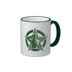 ==>>Big Save on          	Army Sarge Salutes Mugs           	Army Sarge Salutes Mugs you will get best price offer lowest prices or diccount couponeDiscount Deals          	Army Sarge Salutes Mugs lowest price Fast Shipping and save your money Now!!...Cleck Hot Deals >>> http://www.zazzle.com/army_sarge_salutes_mugs-168546484631857894?rf=238627982471231924&zbar=1&tc=terrest
