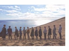 Mingyu Wonwoo, Seungkwan, Woozi, Seventeen Lee Seokmin, Seventeen Album, Choi Hansol, Seventeen Wallpapers, Bizarre, Group Pictures