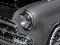 https://flic.kr/p/tzQTbR | 1951 Chevy | Hialeah Park Auto Show 2015