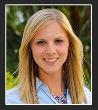 ER Vet - Skin Disease with Dr. Ashley Bourgeois on Pet Life Radio