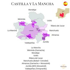 Castilla Y la Mancha Wine Country Gift Baskets, Wine Tasting Events, Spanish Wine, Wine Refrigerator, Cheap Wine, Wine Delivery, Wine Online, Shipping Wine, Bottle Carrier
