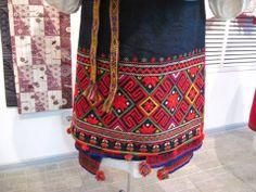 Молдова Moldova, Knitting Patterns, Russia, Cross Stitch, Textiles, Quilts, Blanket, Design, Knit Patterns