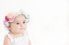 fotografias bebes, niños, congreso smile, baby fotos, catalina galante fotografa