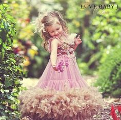 """""""Clouds come floating into my life, no longer to carry rain or usher storm, but to add color to my sunset sky."""" ― Rabindranath Tagore This pretty dress is made"""