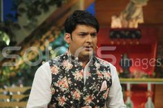 SOLARIS IMAGES::Promotion of film Anna on the sets of The Kapil Sharma Show details