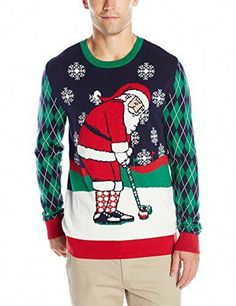 83cecac4 15 Best Ugly Christmas Sweaters images | Christmas sweaters ...