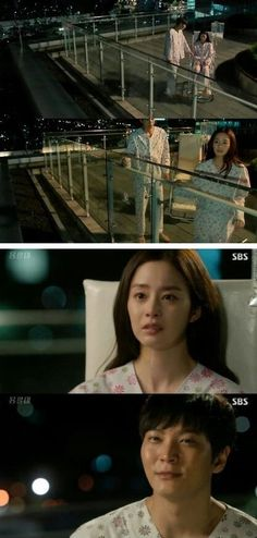 [Spoiler] Added episode 7 captures for the Korean drama 'Yong Pal' @ HanCinema :: The Korean Movie and Drama Database