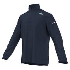 adidas Run Anorak | Laufjacken | Herren | 21run.com  #adidas  #jacket #laufjacke