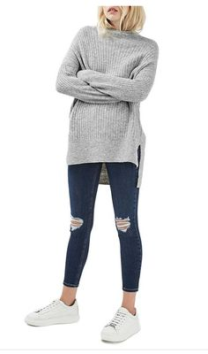 Shop Nordy Picks Christmas Sweaters & Cardigans Under $100 - Shop Nordy