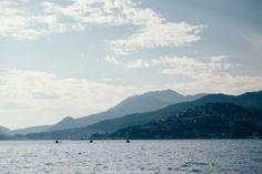 Kayak Herceg Novi