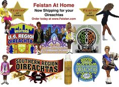 Used and trusted by dancers around the world for major competitions to local Feiseanna. Order yours today at www.Feistan.com Read our dancer and teacher testimonials at http://feistan.com/testimonials
