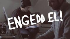 PUNNANY MASSIF: ENGEDD EL / OFFICIAL VIDEO (AM:PM Music 2013)
