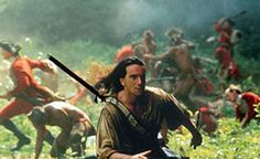 film__3907-the-last-of-the-mohicans--detail.jpg (350×215)