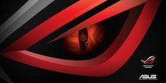 Asus presentaría un reloj inteligente en la IFA 2016 - http://j.mp/2bvH8Et - #ASUS, #Gadgets, #IFA2016, #Noticias, #Tecnología, #Wearable, #ZenWatch3