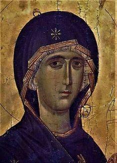 View album on Yandex. Byzantine Icons, Byzantine Art, Catholic Art, Religious Art, Russian Icons, Best Icons, Orthodox Icons, Sacred Art, Christian Art