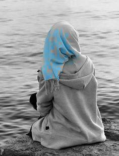 Street Dancer is an upcoming 2020 Indian Hindi -language dance film directed by Remo D'Souza . It is produced by Bhush. Hijab Niqab, Muslim Hijab, Hijab Chic, Hijab Outfit, Hijabi Girl, Girl Hijab, Hijab Bride, Wedding Hijab, Wedding Dresses