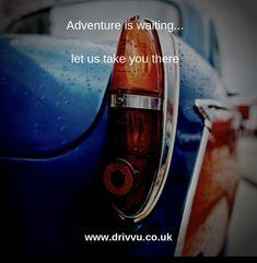www.drivvu.co.uk Cleaning Supplies, Soap, Home Appliances, Bottle, House Appliances, Cleaning Agent, Flask, Appliances, Bar Soap