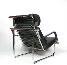 AreaNeo |  Lounge chair Remmi for Avarte Finland, designed by Yryö Kukkapuro for Avarte 1970