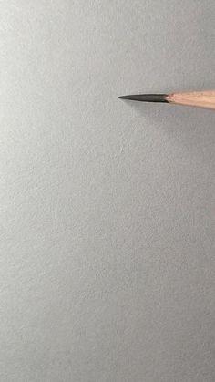 Art Drawings Beautiful, Art Drawings Sketches Simple, Pencil Art Drawings, 3d Art Drawing, Doodle Art Designs, Easy Drawings For Kids, Diy Canvas Art, Diy Art, Doodles