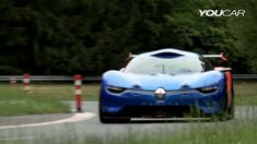 Renault Alpine A110 2018 Test Drive | Drifting | Drag and Jumping Test - Renault Alpine A110 2018 Test Drive | Drifting | Drag and Jumping Test -- renault alpine a310 renault alpine a110 for sale alpine a110 for sale usa alpine a110 price renault alpine a110-50 renault alpine a110 kit car renault alpine a110 for sale australia renault alpine a110 rally bentley mulsanne ferrari 812 superfast range rover velar maserati alpine a110 new alpine a110 2017 alpine a110 usa alpine a110 1968 alpine…