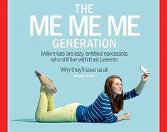 2013′s Worst Writing About Millennials