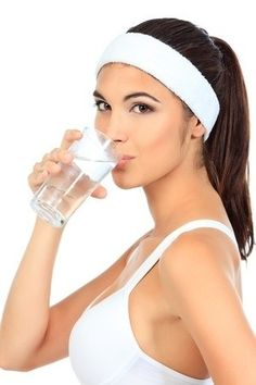 Dry skin from an airbrush tan? Make sure you drink your water.hydration is the key for EVERYTHING Airbrush Tanning, Dry Skin, Hair Band, Headbands, Aqua, Beauty, Women, Tie Dye, Diet