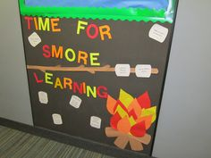 Resident Assistant Life - Bulletin Boards