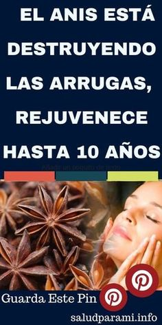 Watch This Video Beauteous Finished Cystic Acne Home Remedies that Really Work Ideas. Divine Cystic Acne Home Remedies that Really Work Ideas. Natural Hair Mask, Natural Hair Styles, Natural Beauty, Beauty Secrets, Beauty Hacks, Mascara Hacks, Eyeliner, Baking Soda Uses, Skin Tag Removal