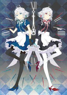 e-shuushuu kawaii and moe anime image board Moe Anime, Manga Anime, Character Concept, Character Design, Anime Siblings, Anime Songs, Fanart, Beautiful Fantasy Art, Kawaii Girl