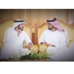 ajammar Crown prince of Dubai HH Sheikh Hamdan Bin Mohammed Almaktoum in talk with Ajman Crown Prince HH Sheikh Ammar bin Humaid Al Nuaimi Dan B, Prince Charming, Muhammad, Beautiful Men, Dubai, Origami, Crown, Instagram, Cute Guys