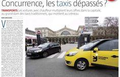 #JDD http://www.lejdd.fr/JDD-Paris/Actualite/Concurrence-les-taxis-depasses-581622
