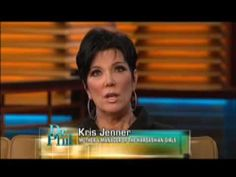 The Kardashian family on #DrPhil. For more, visit http://www.drphil.com/shows/show/1239/
