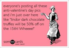 Funny valentines day pictures, valentines day memes, funny pictures, haha f Funny Valentines Day Quotes, Valentines Day Memes, Valentines Day Pictures, Knitting Quotes, Knitting Humor, Crochet Humor, Funny Crochet, Valentine's Day Quotes, Funny Quotes