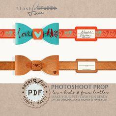 pet bowtie collar, funny bowtie, cat collar, photo prop, love bowtie collar, cat bowtie collar, printable, id tag, cute bow, fashion collar by FlashFun on Etsy https://www.etsy.com/listing/525091655/pet-bowtie-collar-funny-bowtie-cat