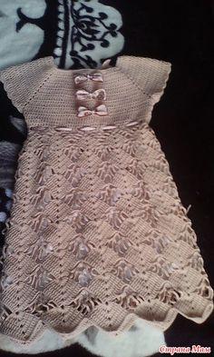 """. Платье """"Нежность"""""""