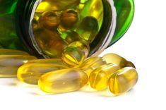 A tüdő vitaminja: itt a hazai fejlesztésű immunerősítő - mfor.hu Supplements For Anxiety, Natural Supplements, Weight Loss Supplements, Nutrition Articles, Health Articles, Omega 3, Oil Benefits, Health Benefits, Best Fish Oil