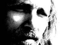 Check+out+Murphy+Small+on+ReverbNation