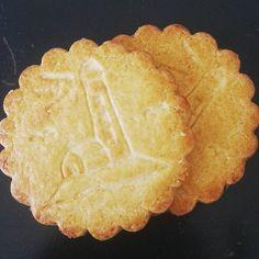 L'heure du goûter breton !