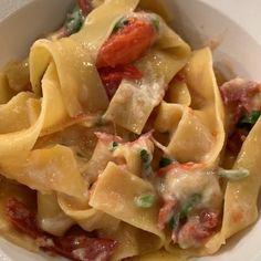 Τιps μαγειρικής Archives - Page 10 of 149 - Fay's book Cookbook Recipes, Cooking Recipes, Appetisers, Pasta Salad, Tasty, Ethnic Recipes, Food, Crab Pasta Salad, Chef Recipes