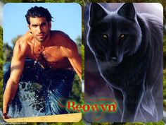 Beowyn d'Avalon : ami ou ennemi ...?