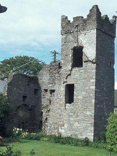 City Photo, Castle, Castles