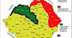 1 Decembrie, World History, All Over The World, Geology, Romania, Cartography, Geography, Cards, History Of The World