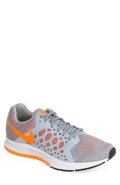 Nike  Zoom Pegasus 31  Running Shoe (Men) Nike Zoom Pegasus 7b1bf4120