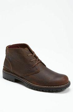 Ariat Ambush Men&39s Distressed Brown Round Toe Shoe Boot | Outdoor