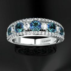 Alexandrite Jewelry and Its Paranormal Wonders  Properties ... Brilliant Cut Alexandrite Ring_full └▶ └▶ http://www.pouted.com/?p=37989 - the jewellery shop online, fine jewelry stores online, ladies artificial jewellery *sponsored https://www.pinterest.com/jewelry_yes/ https://www.pinterest.com/explore/jewellery/ https://www.pinterest.com/jewelry_yes/cheap-jewelry/ https://www.lulus.com/categories/99_100/jewelry.html