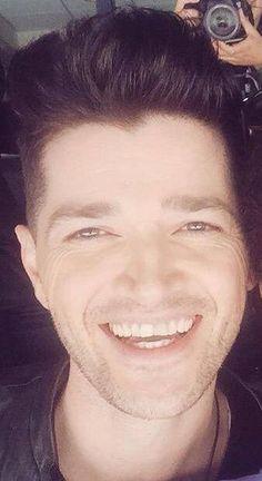 """Danny """"Beautiful Smile"""" O'Donoghue"""