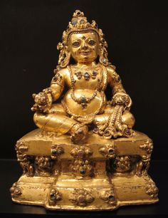 Hindu Art, Buddhist Art, Museum Collection, Himalayan, Deities, Buddhism, Sculpture, Statue, Image