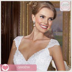 Gardênia 11 #vestidodenoiva #vestidosdenoiva #weddingdress #weddingdresses #brides #bride